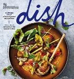 Dish - June 2018