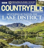 BBC Countryfile - June 2018