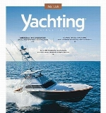 Yachting USA - June 2018