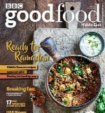 BBC Good Food - May 2018