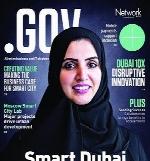 GOV - May 2018