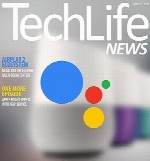 TechLife News - 12 May 2018