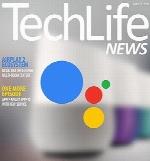TechLife News - 12 May 2018
