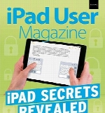 iPad User Magazine - May 2018
