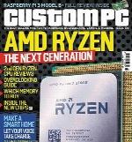 Custom PC - July 2018