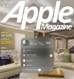 Apple Magazine - May 11 2018
