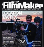 Digital FilmMaker - May 2018