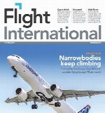 Flight International - 8 May 2018