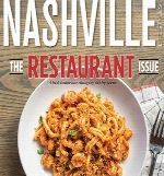 Nashville Lifestyles - April 2018