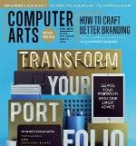 Computer Arts - May 2018