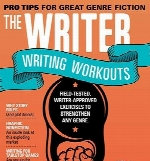 The Writer - May 2018