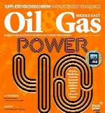 Oil & Gas April 2018