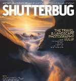 Shutterbug - May 2018