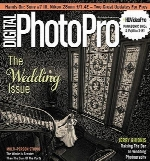 Digital Photo Pro - May June 2018