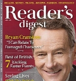 Reader's Digest - May 2018