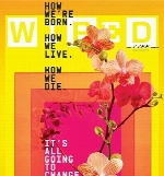 Wired - April 2018