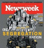 NewsWeek - March 30 2018