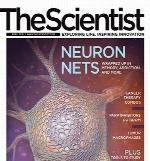 The Scientist - April 2018