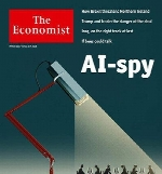 The Economist - March 31 2018