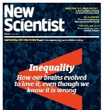 New Scientist - March 31 2018