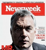 NewsWeek - 30 March 2018