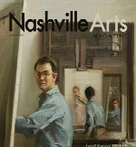 Nashville Arts March 2018