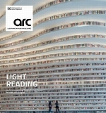 Arc February March 2018