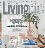 Living Etc 2018-04-01