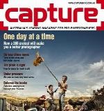 Capture 2018-03-01