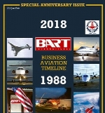 BArt International January February-2018