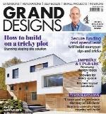 Grand Designs April-2018