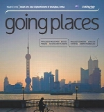 Going Places March-2018