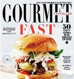 Australian Gourmet Traveller 2018-03-01