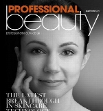Professional Beauty March-2018