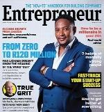 Entrepreneur 2018-03-01