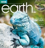BBC Earth 2018-03-01