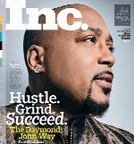 Inc. Magazine 2018-03-01
