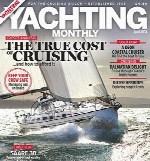 Yachting Monthly 2018-04-01