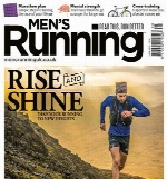 Mens Running April-2018
