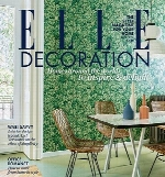 Elle Decoration 2018-04-01