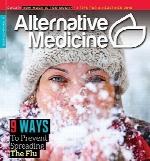 Alternative Medicine 2018-02-27