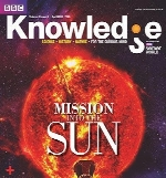 BBC KnowlEdge 2018-04-26
