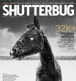 Shutterbug April 2018