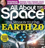 All About Space Issue 75 2018