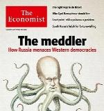 The Economist 2018-02-22
