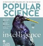 Popular Science 2018-03-24