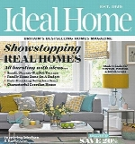 Ideal Home 2018-04-01