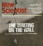 New Scientist 2018-01-18