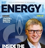 Energy Digital - February 2018