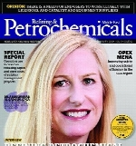 Refining and Petrochemicals 2018-02-01